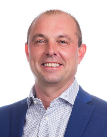 Wim Hayen