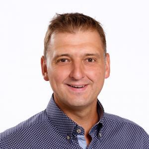 Gert Vandersmissen